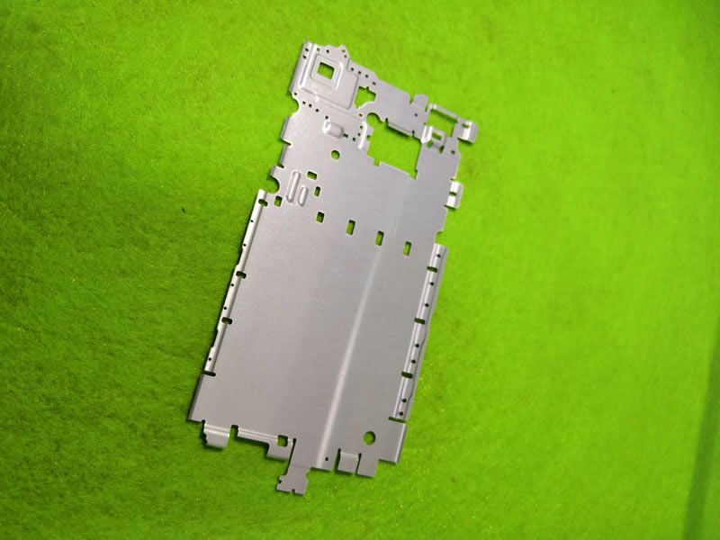 Electronics 05